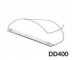 Náhradní topné těleso svářečky PFS-DD400