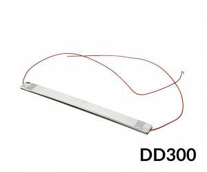 Náhradní topný prvek svářečky PFS-DD300
