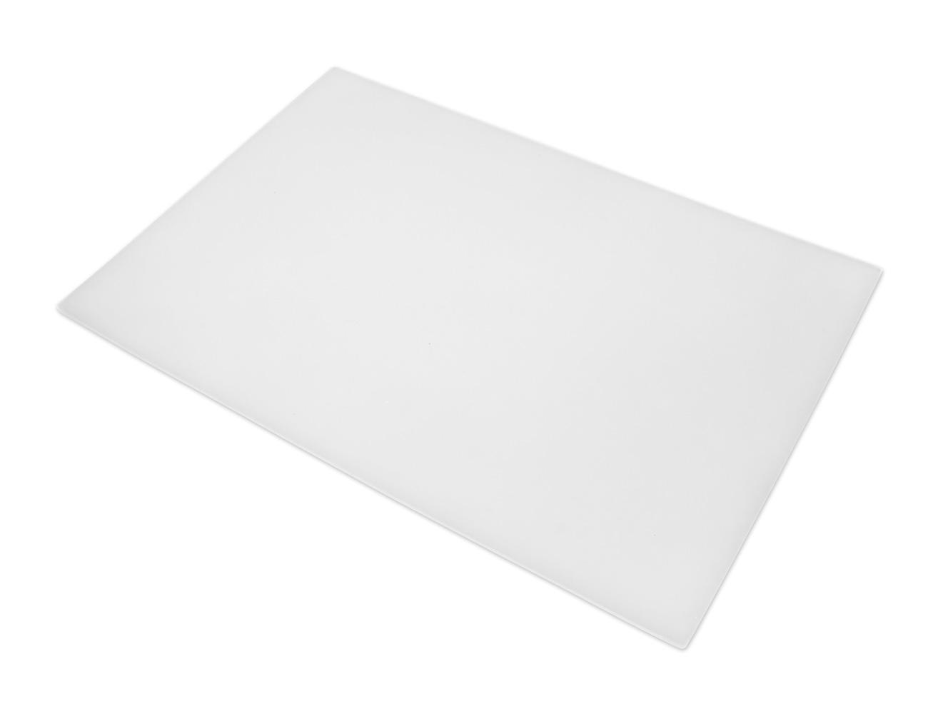 Tepluodolná silikonová podložka pro servisní práce 34x22cm