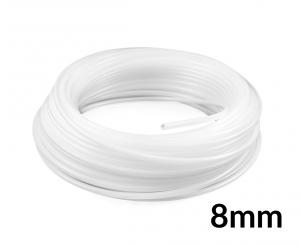Hadička z polyethylenu (PE) 8 / 6 mm