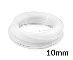 Hadička z polyethylenu (PE) 10 / 8 mm