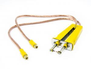 Bodovací kleště (elektrody) 71B ke svářečce baterií Sunkko 709A