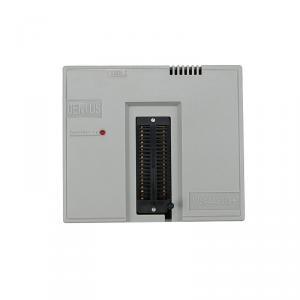 Univerzální USB EPROM Flasher - programátor VS4000P AVR PIC 40pin ZIF
