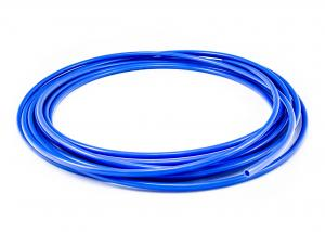 Výrobek: Hadice polyuretanová PUR 8/5.7mm modrá