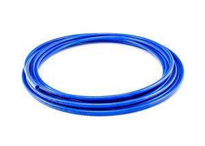 Hadice polyuretanová PUR 10/7.5mm modrá