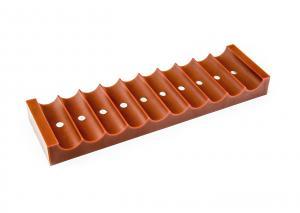 Šablona pro vytváření akupacků až 10 baterií