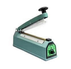 Impulsní svářečka fólií SF-200 široký svar 8mm, délka 200mm