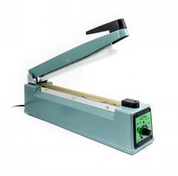 Impulsní svářečka fólií SF-300 široký svar 8mm, délka 300mm