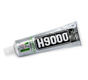 Lepidlo Hanster H9000 pro lepení dotyků LCD 80g