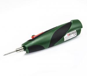 Bateriová páječka PBLK 6 A1 6W s LED přísvitem 3xAA