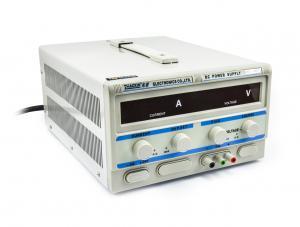 Laboratorní zdroj KXN-5005D 0-500V/5A