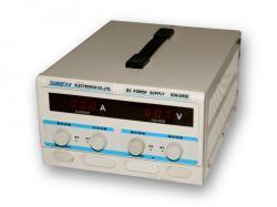 Laboratorní zdroj KXN-6060D 0-60V/60A