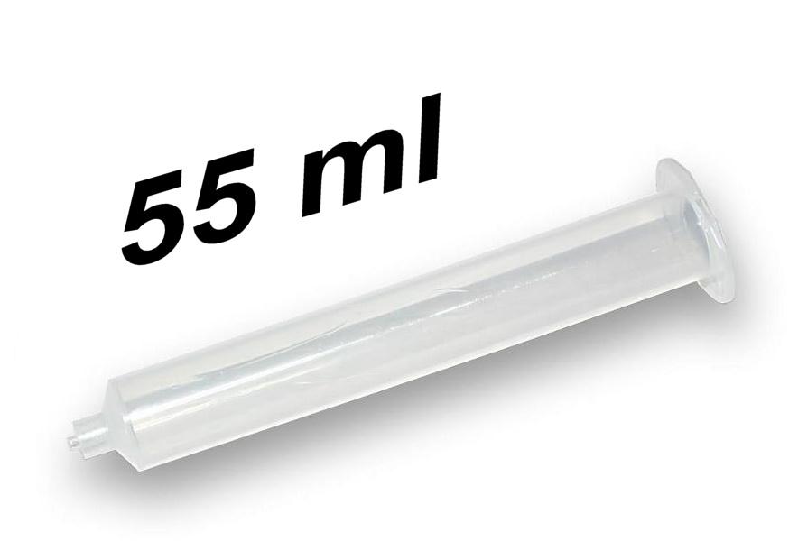Kartuš čirá 55 ml