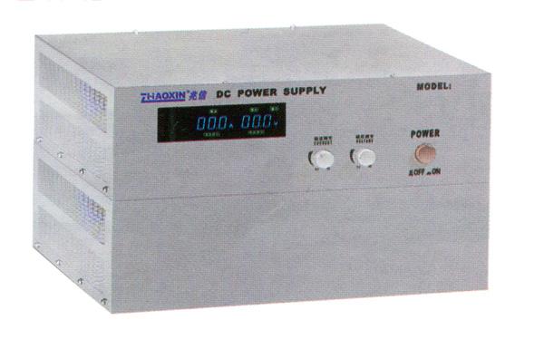 Laboratorní zdroj KXN-200100D 0-200V/100A
