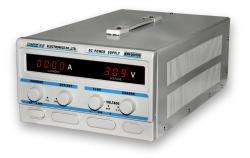 Laboratorní zdroj KXN-30010D 0-300V/10A