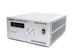Laboratorní zdroj KXN-30200D 0-30V/200A
