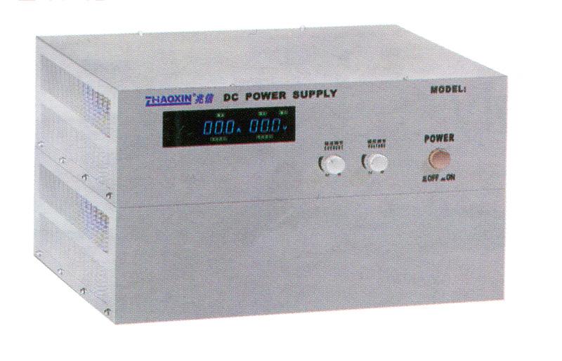 Laboratorní zdroj KXN-30600D 0-30V/600A