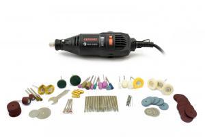 Ruční gravírovačka a bruska 230V/130W