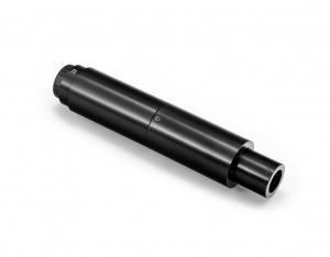 Makro nástavce pro elektronický mikroskop s faktorem 2,0×