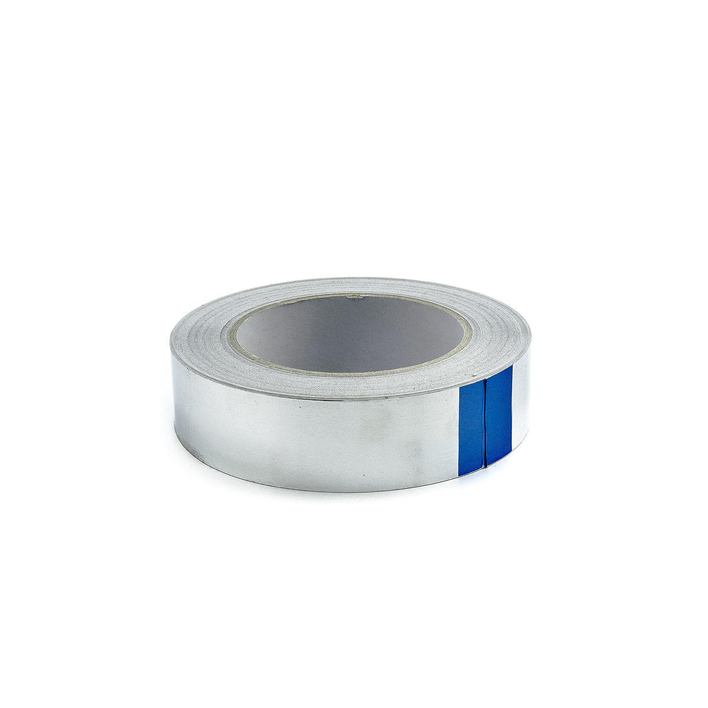 Hliníková páska k odstínění tepla a EMI/RFI šíře 30mm