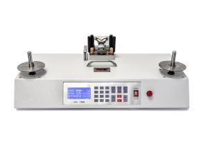 Zařízení pro počítání SMD součástek typ L-320