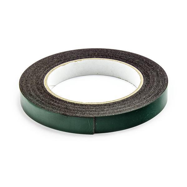 Pružná pěnová oboustranná lepící páska šíře 15mm