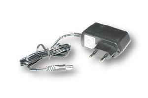 Napájecí adaptér 8,5V, 1A typ SW8510