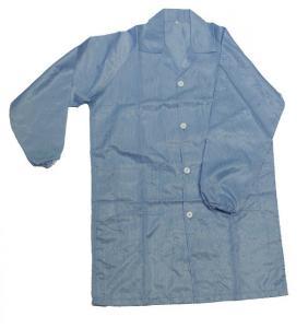 ESD antistatická košile
