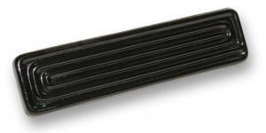 Náhradní topný blok pro TP-8280 Typ1