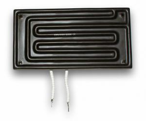 Náhradní topný blok pro TP-8280 Typ2