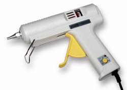 Tavná pistole s regulací teploty typ 988C