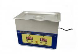 Ultrazvuková vana 8060 s ohřevem