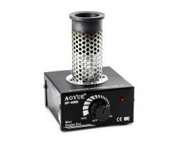 Cínovací lázeň Aoyue SP4000 33mm 10ccm