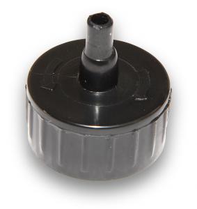 Náhradní adaptér pro připojení sací hadičky