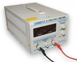 Laboratorní zdroj RXN-1520D 0-15V/20A