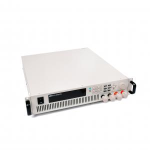 Výrobek: Elektronická laboratorní zátěž ITECH IT8514C+ DC 120V 240A 1500W