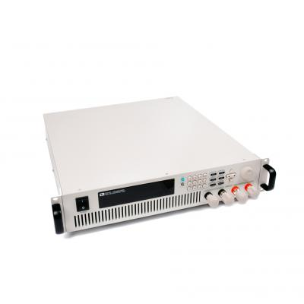 Elektronická laboratorní zátěž ITECH IT8514C+ DC 120V 240A 1500W