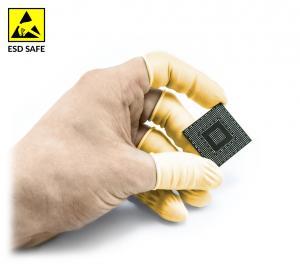 Návleky na prsty ESD Safe