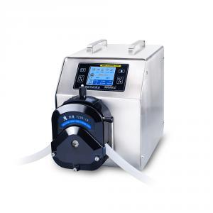 Výrobek: Peristaltická dávkovací pumpa SG600LC YZ35-13 1-12000ml/min
