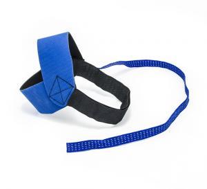 Výrobek: Patní zemnící ESD pásek na boty (návlek)