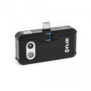 Výrobek: Termokamera Flir One Pro Android, USC-C, -20°C do +400°C