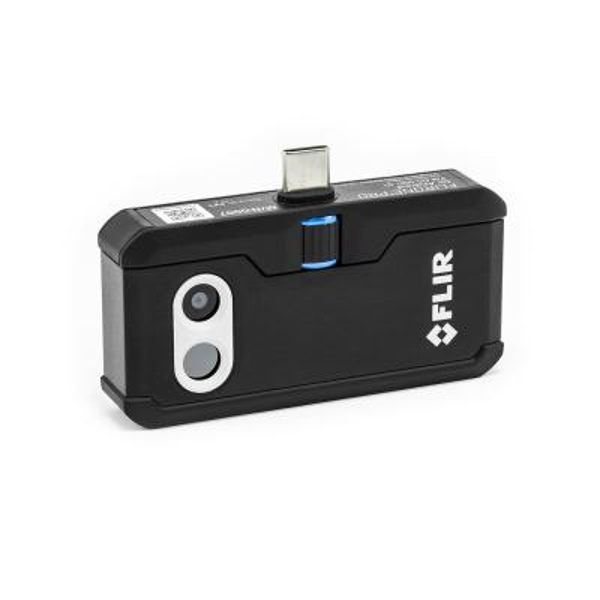 Termokamera Flir One Pro Android, USC-C, -20°C do +400°C