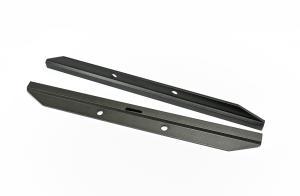 Teflonové čelisti pro svářečku FKR-400