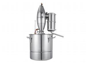 Domácí destilátor (palírna) 30L