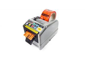 Dávkovač lepících pásek RT-7000