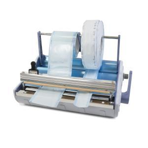 Výrobek: Zváračka sterilizačných obalov OLan-80C