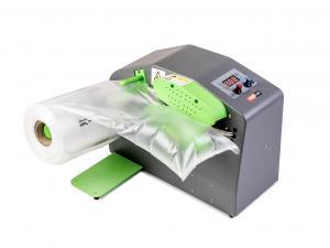 Výrobek: Výrobník vzduchových polštářů XYD-C10