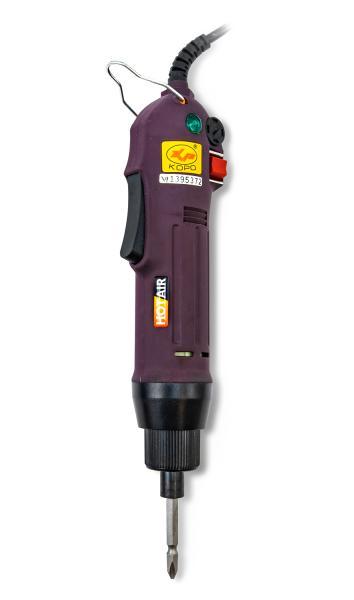 Elektrický momentový šroubovák KOPO - 622 HEX