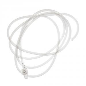 PVC hadička pro peristaltický dávkovač TP-50 150cm 0-12ml/min