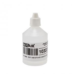 Odstraňovač pryskyřic, epoxidů a barev EIP 4693 - 50ml